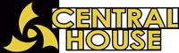 Wedding Central House - Light Design per cerimonie e eventi