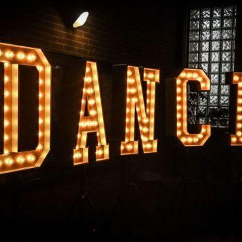 dance 1 SP